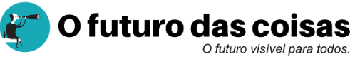 logo_o_futuro_v2