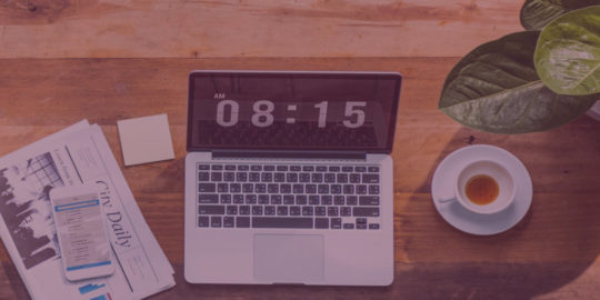 """[ih!empreendi] 5 dicas para criar  seu """"blog profissional"""""""