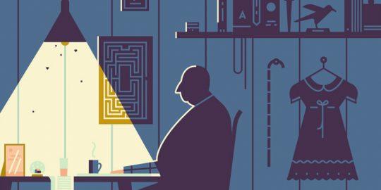 Por que o símbolo da criatividade  é uma lâmpada?