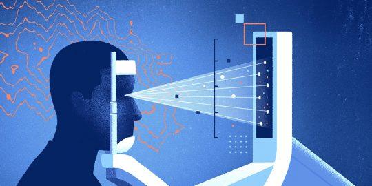 Criatividade computacional: a etapa antes da inteligência artificial