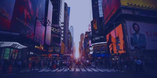 Publicidade e Marketing  e a Economia Criativa