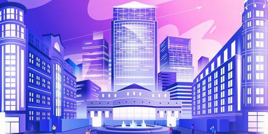 """Lincoln Seragini:  """"Cidades Criativas, vamos ajudar a construir?"""""""