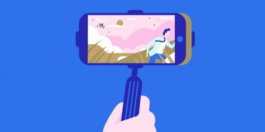 [multimídias]  Como Começar a fazer Vídeos?