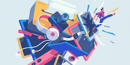 Qual a importância das artes visuais  para a cultura e forma de expressão?